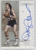 Legends - Doug Collins /50