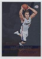 Blake Griffin /99