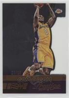Nick Young #/25
