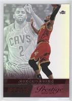 Kyrie Irving /199