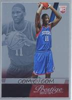 Joel Embiid [Noted]