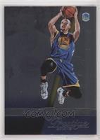 Stephen Curry [EXtoNM]