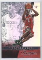 Terrence Jones