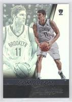 Brook Lopez