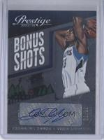 Thaddeus Young /99