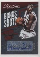 Horace Grant #/99