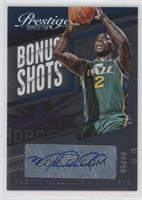 Marvin Williams /99
