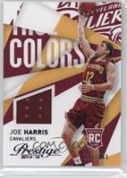 Joe Harris #/199