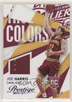 Joe Harris [EXtoNM] #/199