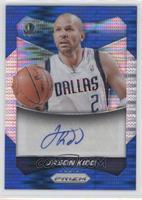 Jason Kidd #/149