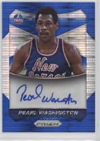 Pearl Washington /249