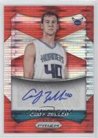 Cody Zeller /149
