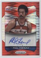 Phil Chenier /149