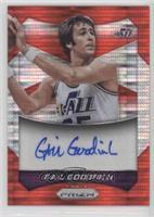 Gail Goodrich /149