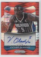 Victor Oladipo /149