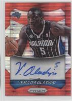 Victor Oladipo /149