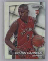 Bruno Caboclo [Mint]