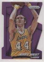 Jerry West /139