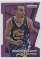 Stephen Curry #129/139