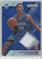 Aaron Gordon /10
