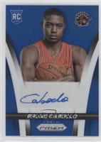Bruno Caboclo /499