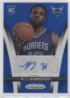 P.J. Hairston #/499