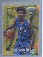 Elfrid Payton /10