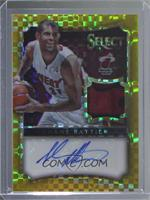 Shane Battier #/10
