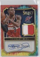 Bradley Beal /25