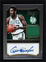 Cedric Maxwell [Noted] #/199