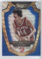 Premier Level - Pete Maravich
