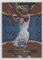 Courtside - Kevin Durant /49