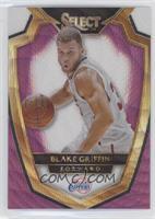 Premier Level - Blake Griffin