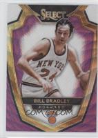 Premier Level - Bill Bradley