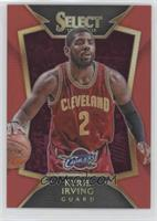 Concourse - Kyrie Irving /149