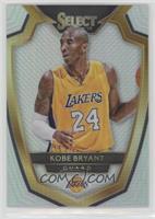 Premier Level - Kobe Bryant