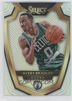 Premier Level - Avery Bradley