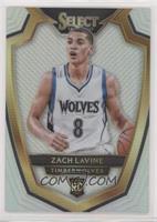 Premier Level - Zach LaVine