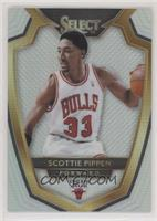 Premier Level - Scottie Pippen