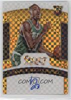 James Young /10