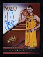 Kevin Love #35/49