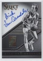 Dick Van Arsdale /199