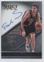 Toni Kukoc /199