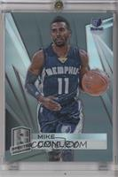 Mike Conley /1