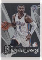 Russell Westbrook /75