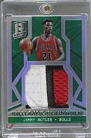 Jimmy Butler #4/5