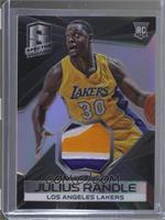 Julius Randle #/1