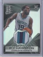 P.J. Hairston [Mint or Better] #/1