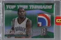 Kevin Durant /1 [Uncirculated]