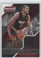 Shane Battier /99